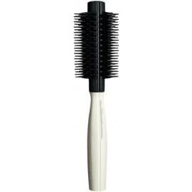 Tangle Teezer Blow-Styling Round Tool šepetys plaukų džiovinimui (mažesnis)