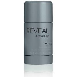 Calvin Klein Reveal pieštukinis dezodorantas vyrams 75 g.