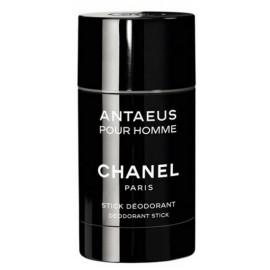 Chanel Antaeus pieštukinis dezodorantas vyrams 75 ml.