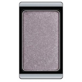 Artdeco Eye Shadow Pearl akių šešėliai 86 Pearly Smokey Lilac