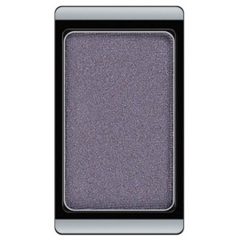 Artdeco Eye Shadow Pearl akių šešėliai 92 Pearly Purple Night
