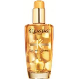 Kérastase Elixir Ultime Versatile Beautifying Oil aliejus 100 ml.
