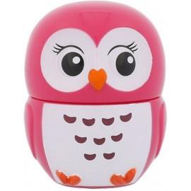 2K Lip Gloss lūpų blizgesys Raspberry 2,5 g.
