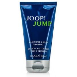 Joop! Jump dušo želė-šampūnas vyrams 150 ml.