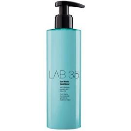 Kallos Lab 35 Curl Mania šampūnas garbanotiems plaukams 300 ml.