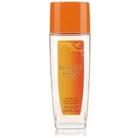 Beyonce Heat Rush purškiamas dezodorantas 75 ml.