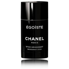 Chanel Egoiste pieštukinis dezodorantas vyrams 75 ml.
