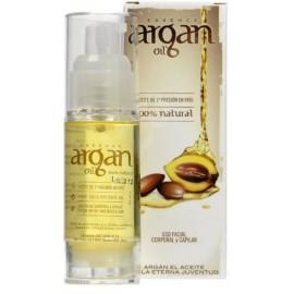 Diet Esthetic Argan Oil argano aliejus odai ir plaukams 30 ml.