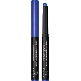Dermacol Long-Lasting Intense Colour akių šešėliai-pravedimas 04 1,6 g.