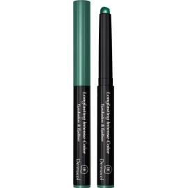Dermacol Long-Lasting Intense Colour akių šešėliai-pravedimas 06 1,6 g.
