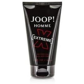 Joop! Homme Extreme dušo želė vyrams 150 ml.