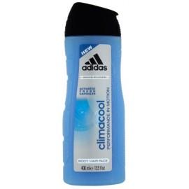 Adidas Climacool dušo gelis vyrams 400 ml.