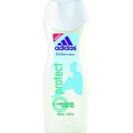 Adidas Protect dušo gelis moterims 250 ml.
