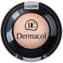 Dermacol Bonbon akių šešėliai 6 g. Spalva 02