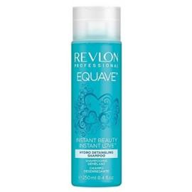 Revlon Professional Equave Instant Beauty Love drėkinamasis šampūnas 250 ml.