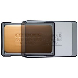 Clinique For Men Face Soap muilas veidui 150 g.