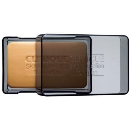 Clinique For Men Face Soap muilas veidui 150 g.