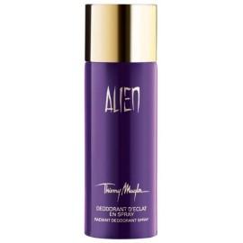 Thierry Mugler Alien purškiamas dezodorantas 100 ml.