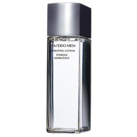 Shiseido MEN'S CARE Hydrating Lotion drėkinamasis losjonas 150 ml.