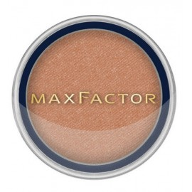 Max Factor Earth Spirits 149 Coral Jungle