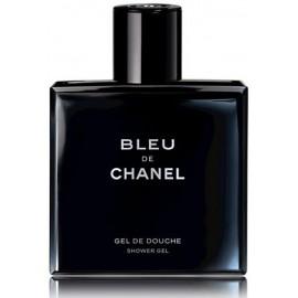 Chanel Bleu de Chanel dušo gelis vyrams 200 ml.