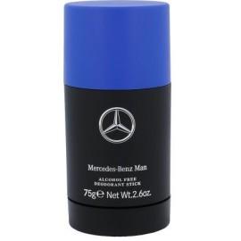 Mercedes Benz MAN pieštukinis dezodorantas 75 g.