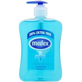 Xpel Medex Antibacterial antibakterinis rankų prausiklis 650 ml.