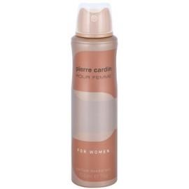 Pierre Cardin Pour Femme purškiamas dezodorantas moterims 150 ml.