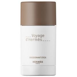 Hermes Voyage pieštukinis dezodorantas 75 ml.