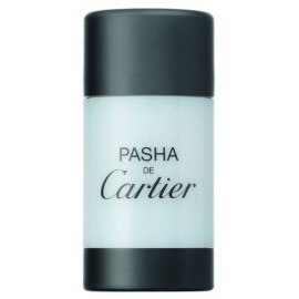 Cartier Pasha de Cartier pieštukinis dezodorantas vyrams 75 ml.