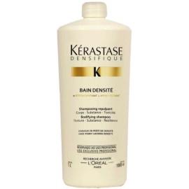 Kérastase Densifique Bain Densite Bodifying šampūnas 1000 ml.