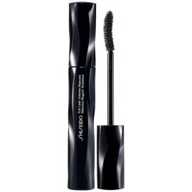 Shiseido Full Lash Volume blakstienų tušas 8 ml. Rudas