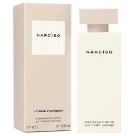 Narciso Rodriguez Narciso kūno losjonas 200 ml.