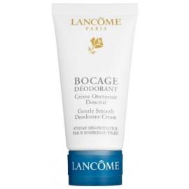 Lancome BOCAGE kreminis dezodorantas 50 ml.