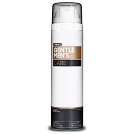 TABAC Gentle Men´s Care skutimosi gelis vyrams 200 ml.