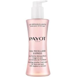 Payot Cleansing Micellar Fresh valomasis micelinis vanduo 200 ml.
