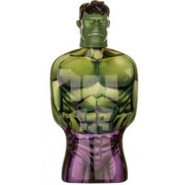 Marvel Avengers Hulk dušo želė vaikams 350 ml.