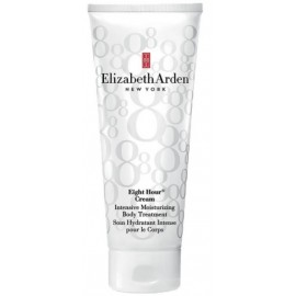 Elizabeth Arden Eight Hour Cream drėkinamasis kūno kremas 200 ml.