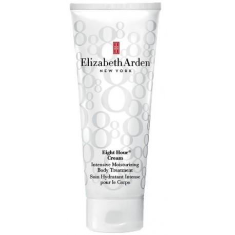 Elizabeth Arden Eight Hour Cream drėkinamasis kūno kremas 200 ml.