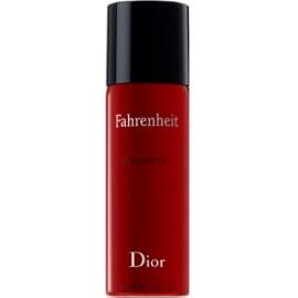 Dior Fahrenheit purškiamas dezodorantas vyrams 150 ml.
