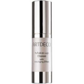 Artdeco Make-up Base makiažo bazė 15 ml.