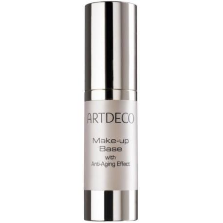 Artdeco Make-up Base makiažo bazė 15 ml.