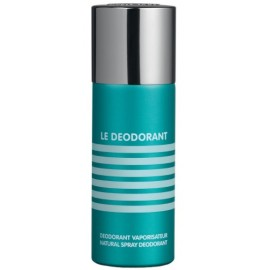Jean Paul Gaultier Le Male purškiamas dezodorantas vyrams 150 ml.