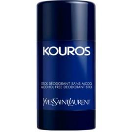 Yves Saint Laurent pieštukinis dezodorantas vyrams 75 ml.