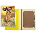 The Balm Bahama Mama Bronzer šešėliai, kontūravimo pudra ir bronzantas  7,08 g.