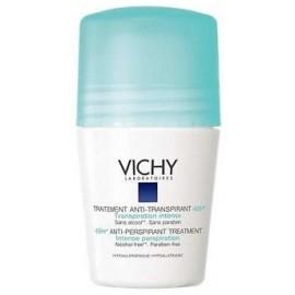 Vichy Antiperspirant Roll-on 48h antiperspirantas 50 ml.