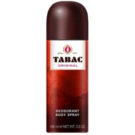 TABAC Tabac Original purškiamas dezodorantas vyrams 150 ml.