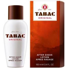 TABAC Tabac Original losjonas po skutimosi vyrams 100 ml.