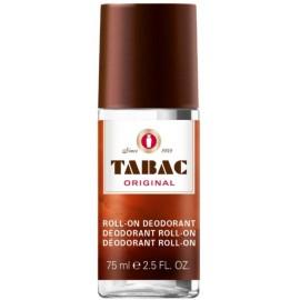 TABAC Tabac Original rutulinis dezodorantas vyrams 75 ml.