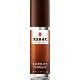 TABAC Tabac Original purškiamas dezodorantas vyrams 100 ml.